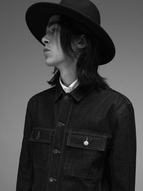Вълнена шапка