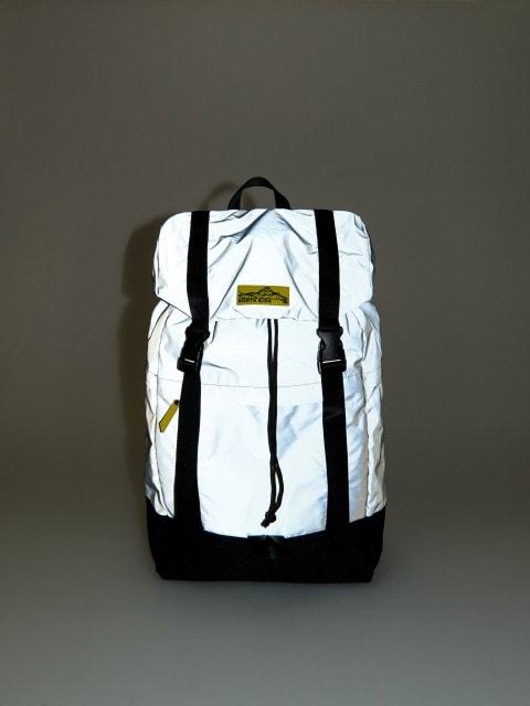 Reflexní batoh