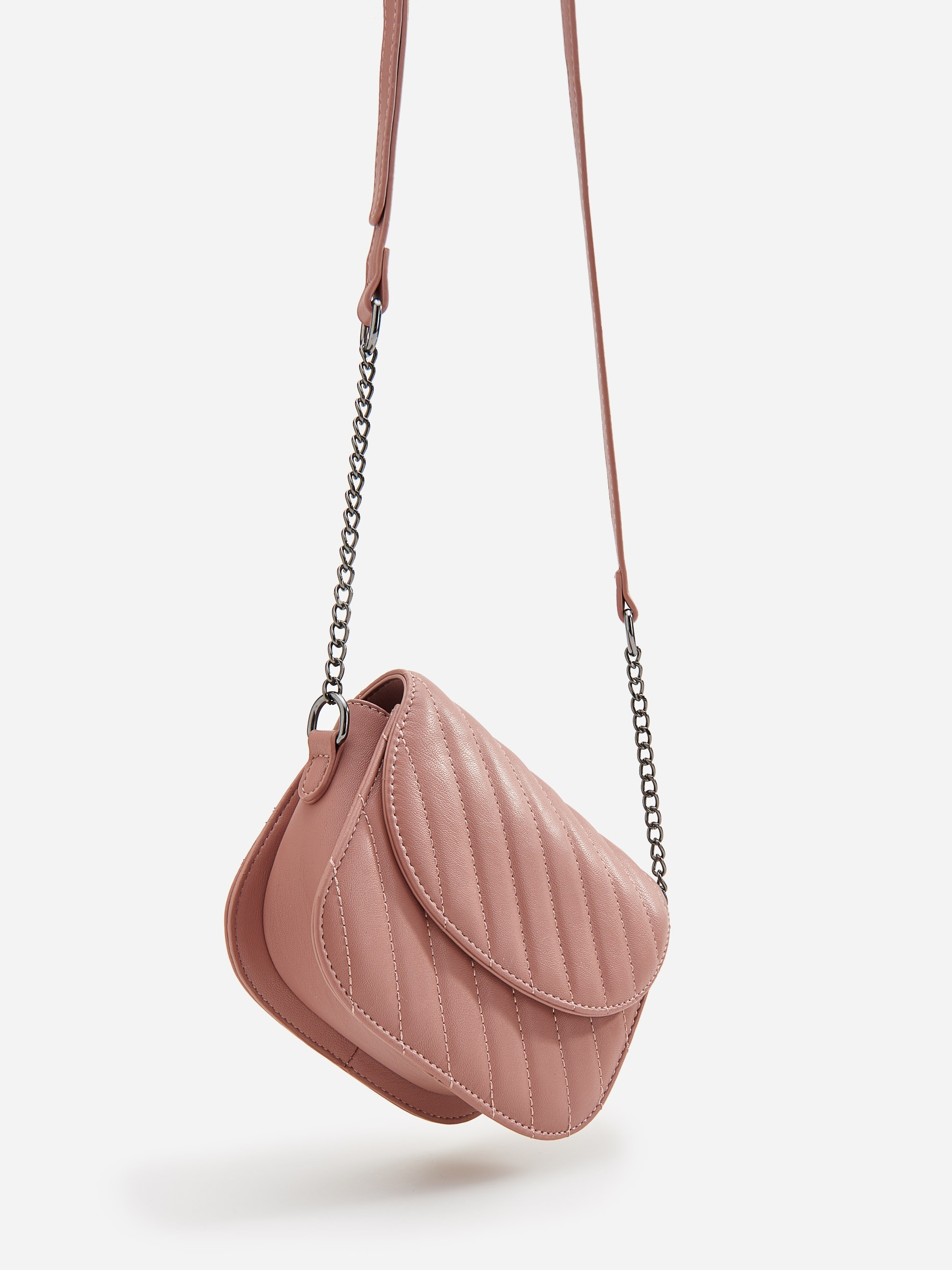 Crossbody Bag für Damen