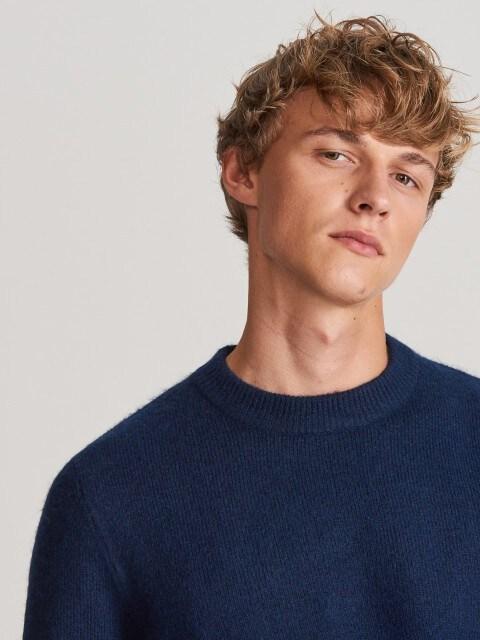 Klassikaline sviiter
