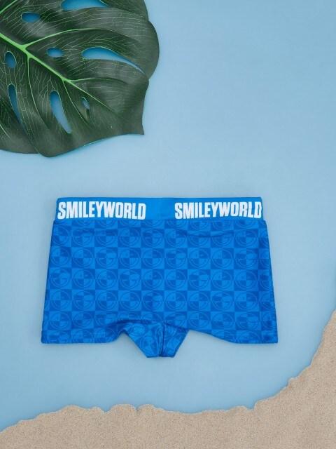 Ujumispüksid poistele