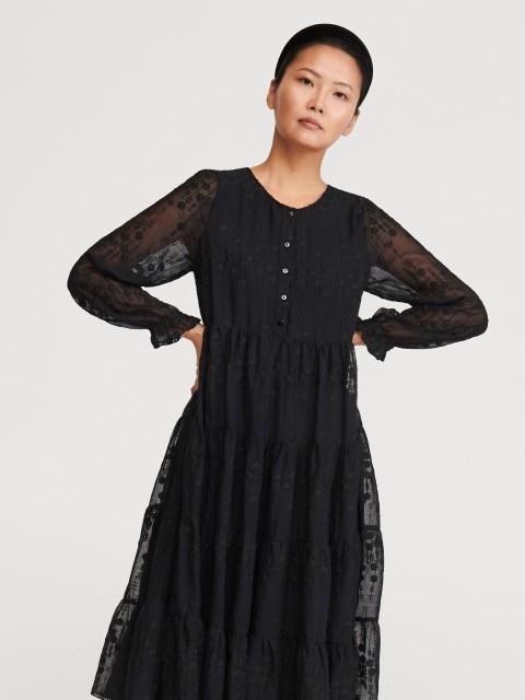 Kleit naistele