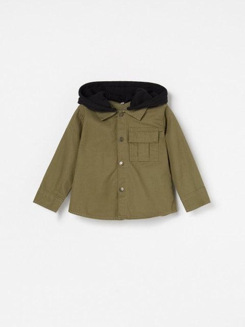 Boys` shirt