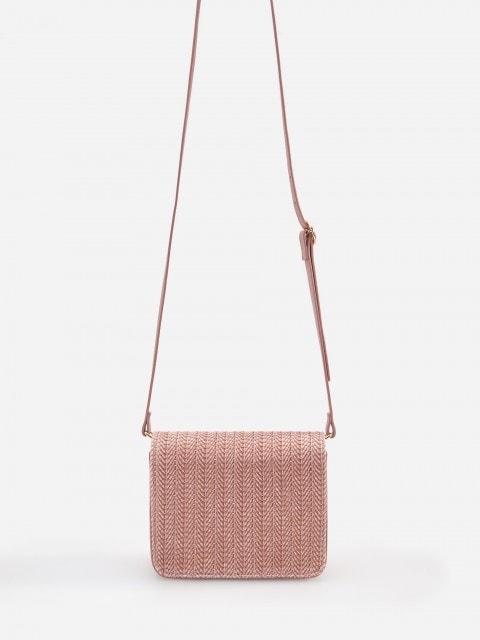 Ladies` handbag
