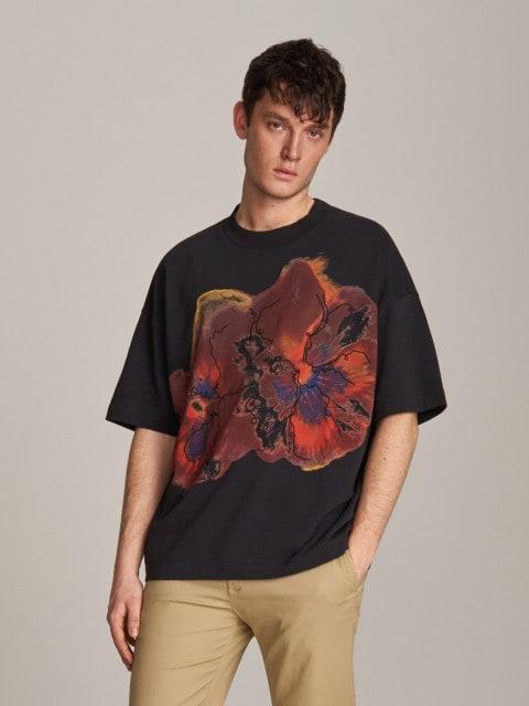 Men`s t-shirt