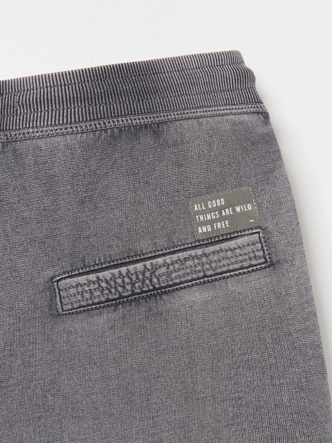 Boys` trousers
