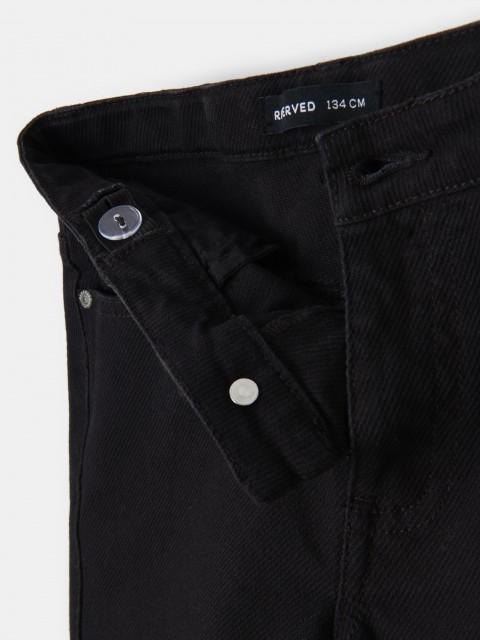 Girls` shorts