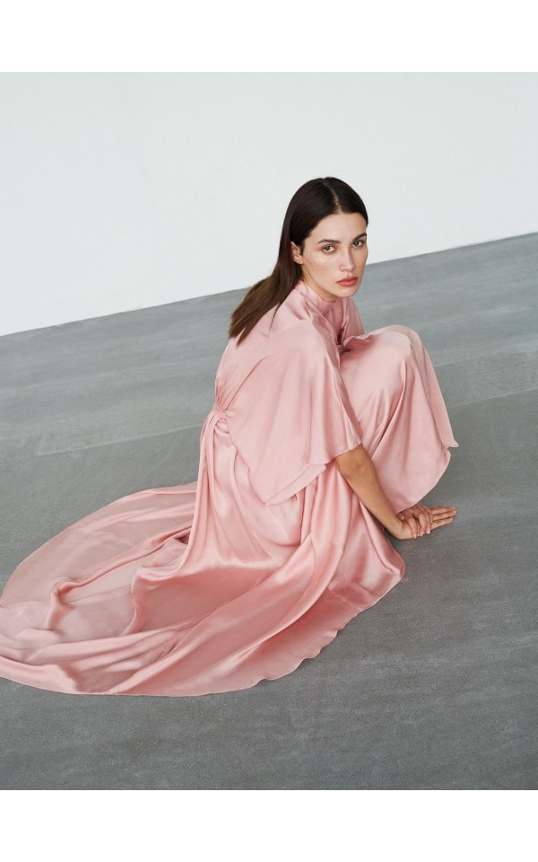 elegant-maxi-dress by reserved