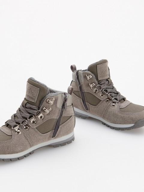 Planinarske cipele
