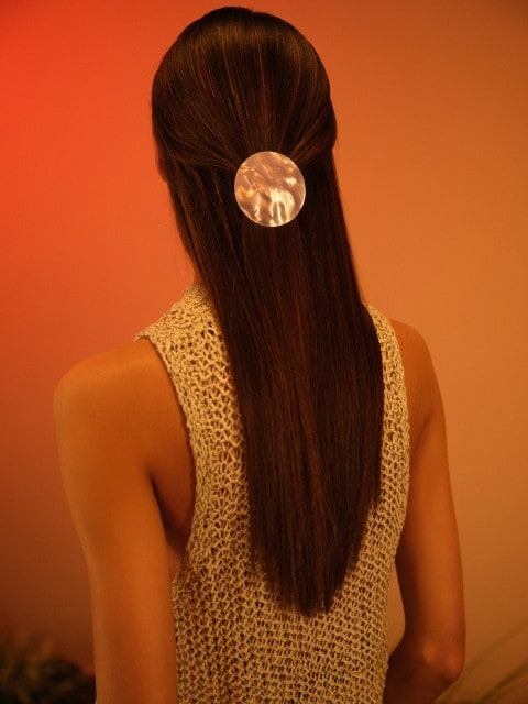 Kopča za kosu