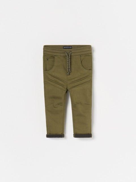 Termoizolirane hlače