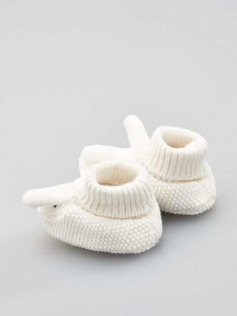 Kojinės - šlepetės