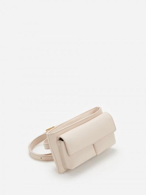 Moteriškas maišelis