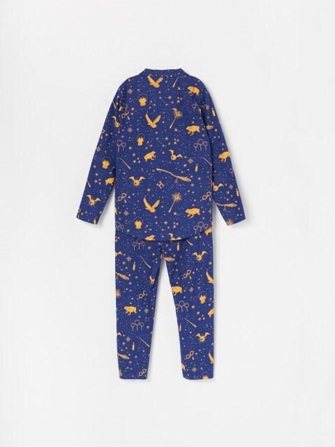 Harry Potter pyjama T-shirt