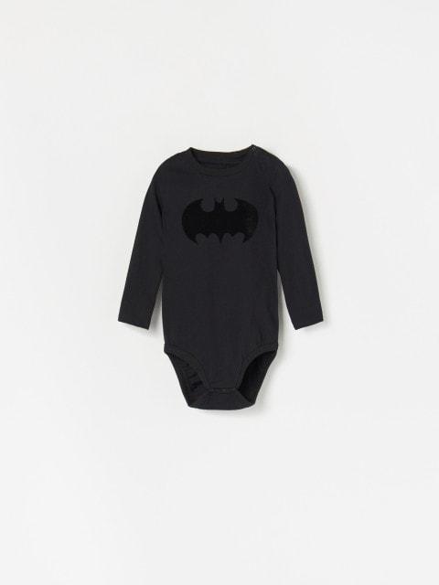 Babies` body suit