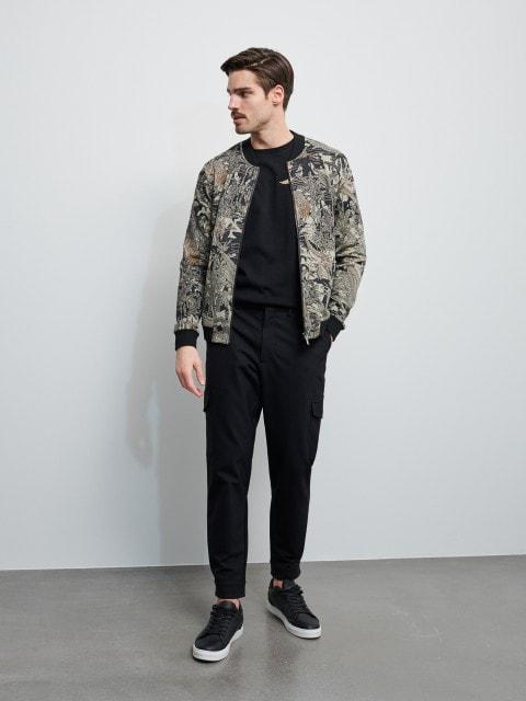 Men`s trousers