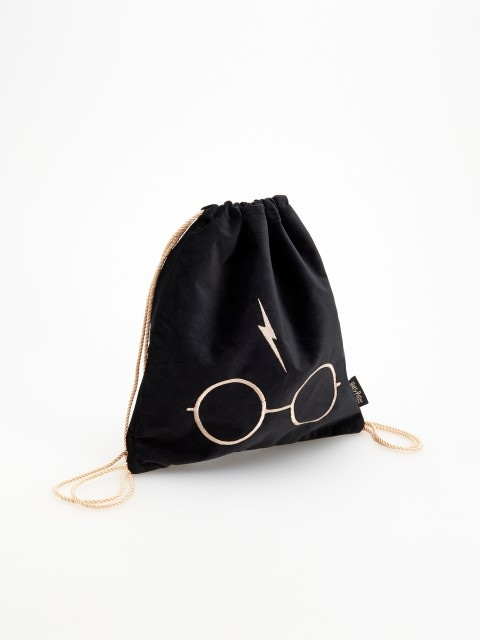 Savelkama mugursoma Harry Potter