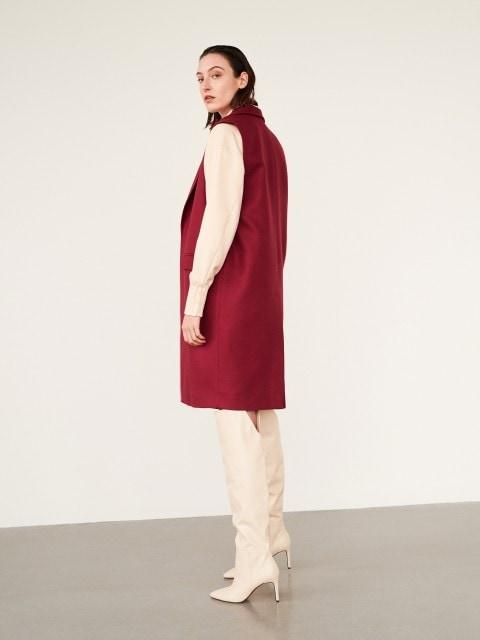 Eleganta veste