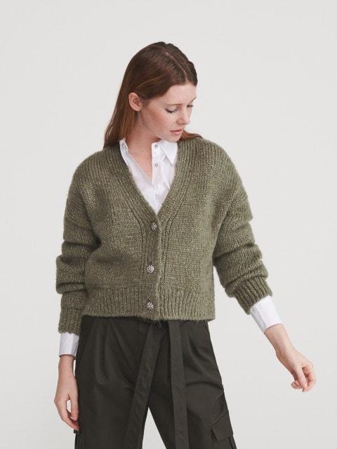 Džemperis sievietēm