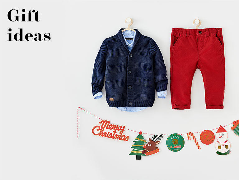 boy gift ideas Reserved