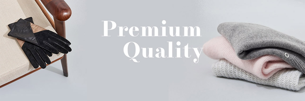 Premium quality women Reserved