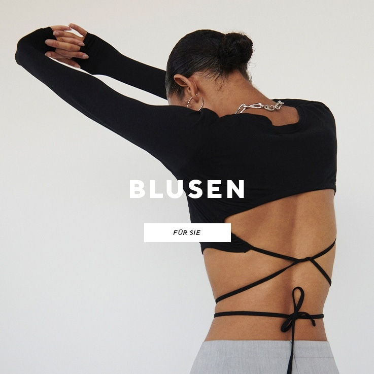 Blouses for women - RESERVED