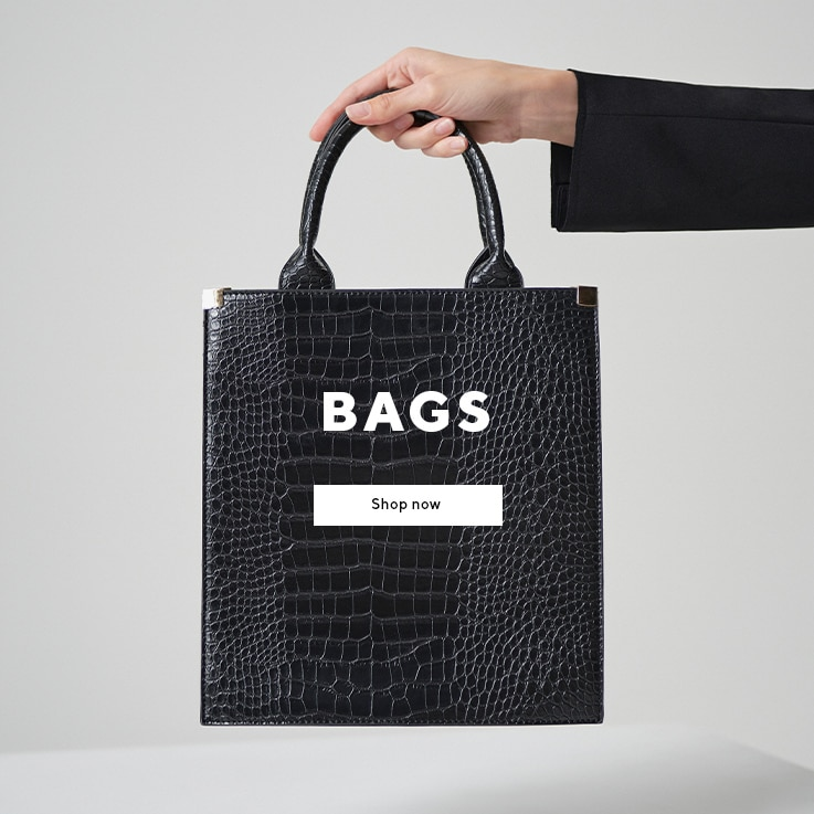 Bags, baskets and backpacks for summer - RESERVED