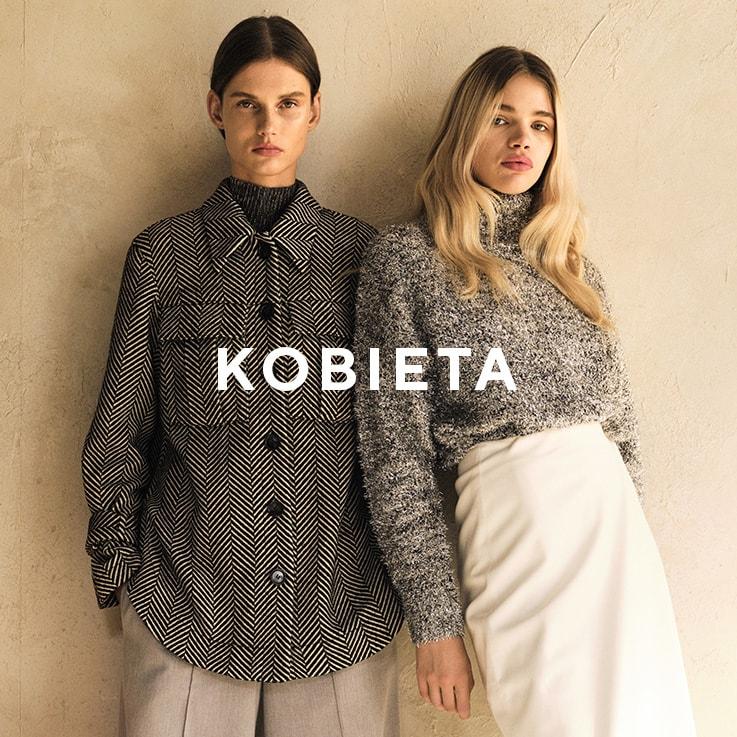 Podstrona - KOBIETA ... d8c15c4448