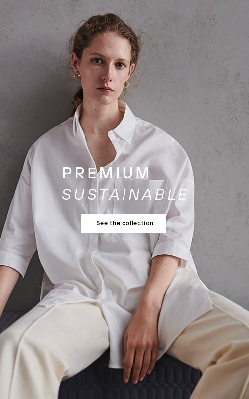 Premium Quality - CLOTHES FOR WOMEN - RESERVED