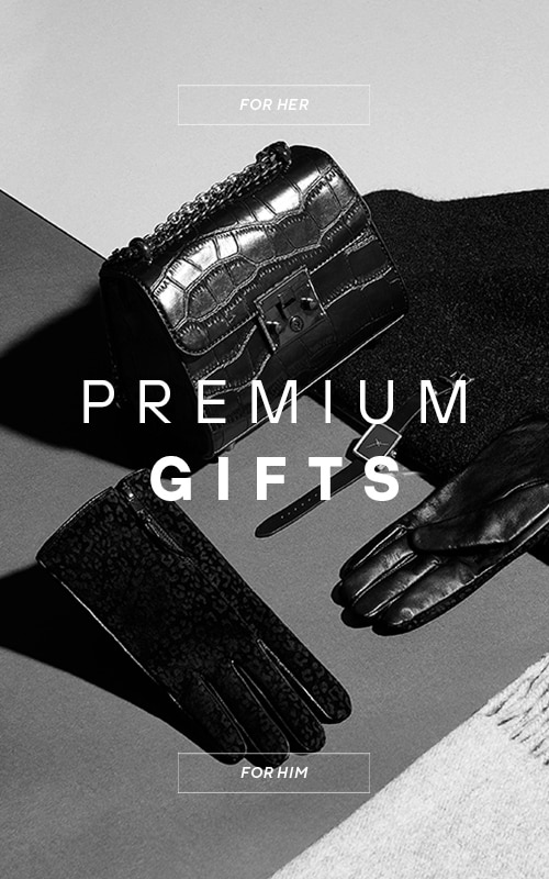 Premium Gifts for her and him.