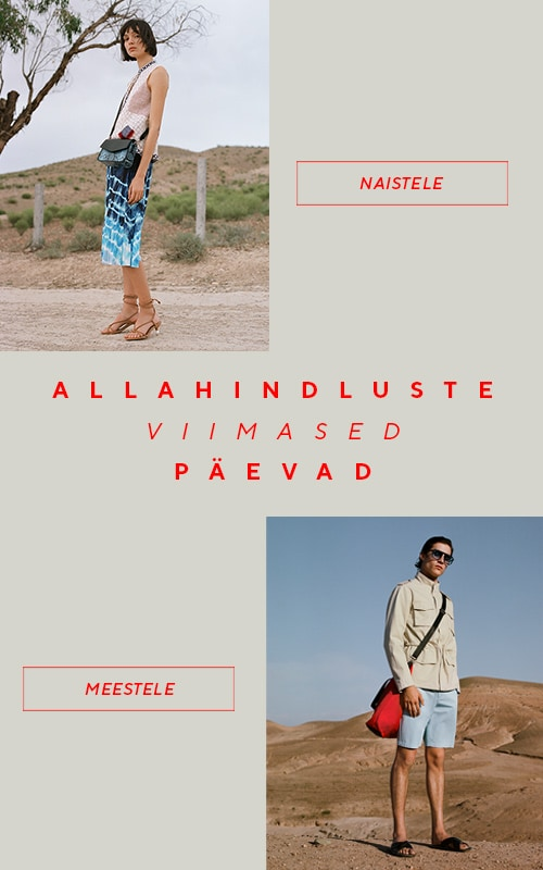 8727b1d739f Osta e-poest! Reserved & Shop Online