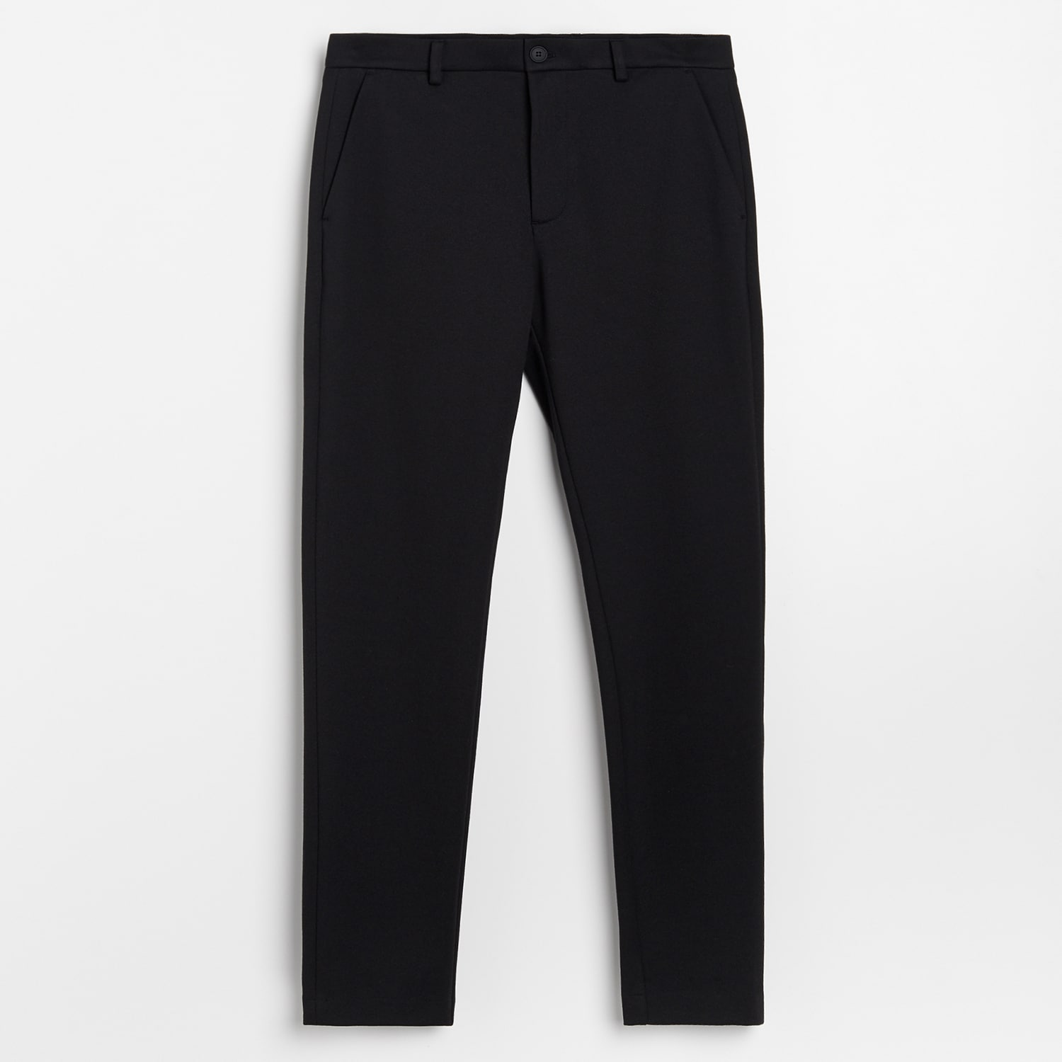 Reserved - MEN`S TROUSERS -
