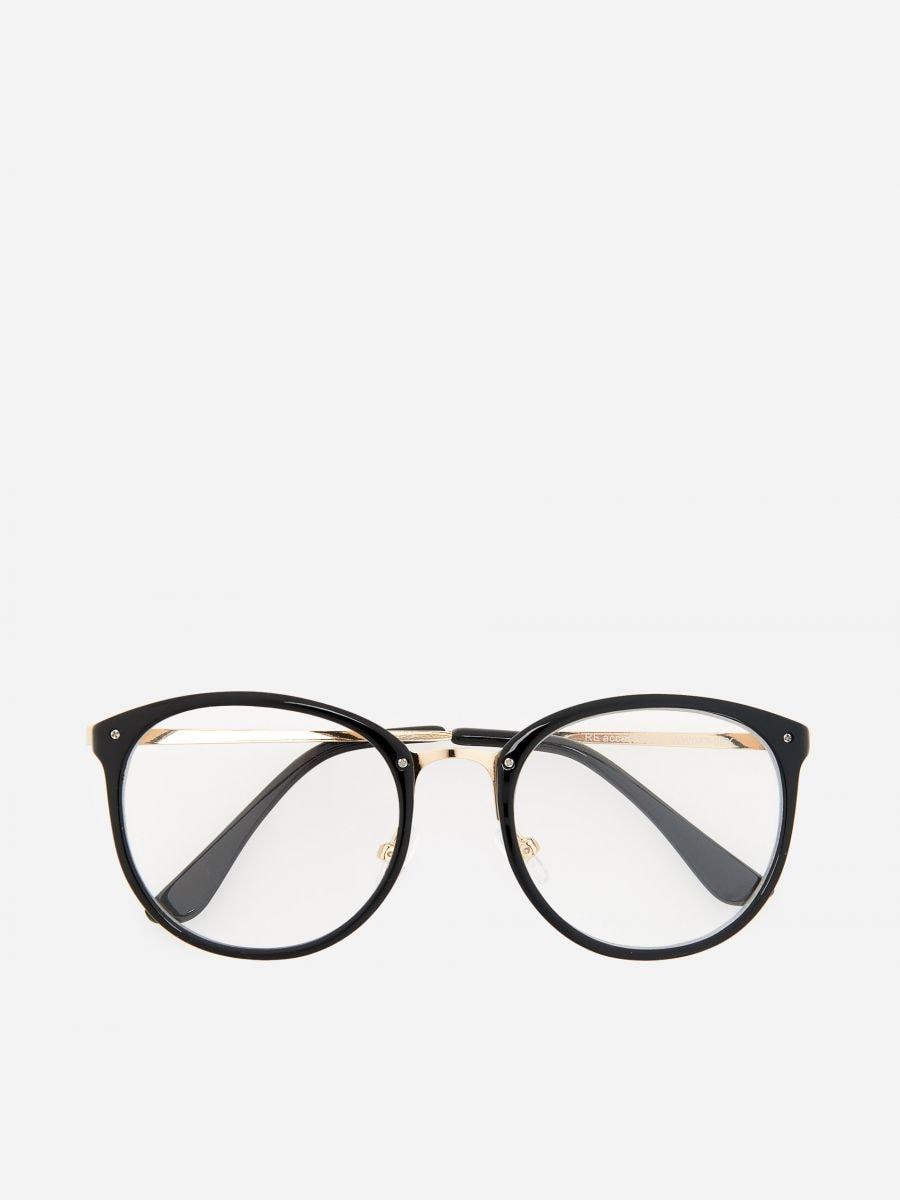 vásárolsz szemüveget szállítással homályos látás pupilla elmozdulás