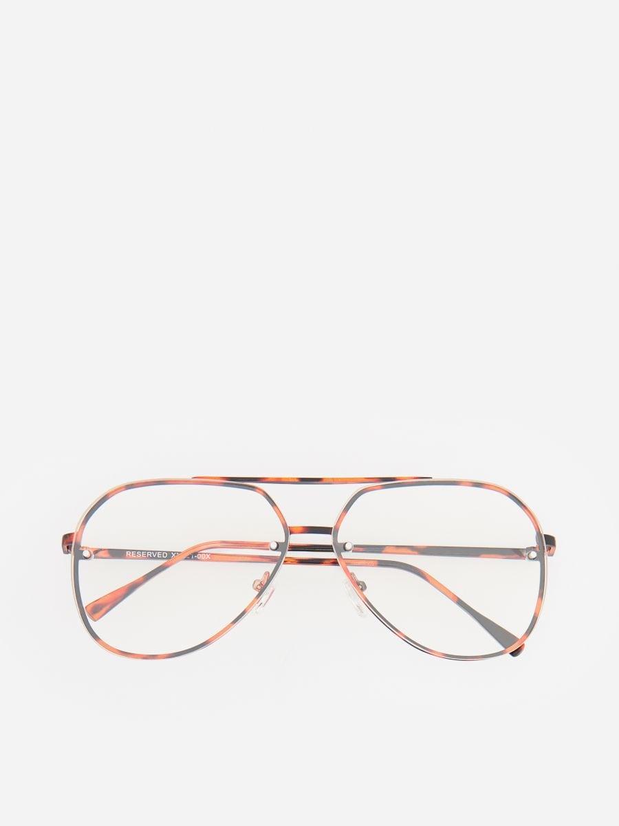 vásárolsz szemüveget szállítással a neurológia homályos látást