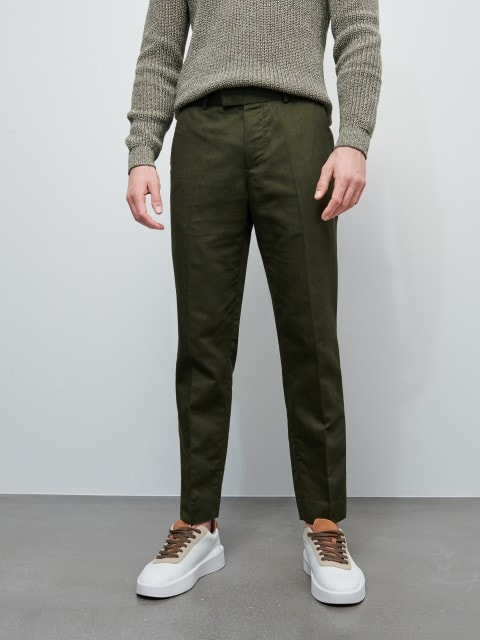 Men`s trousers