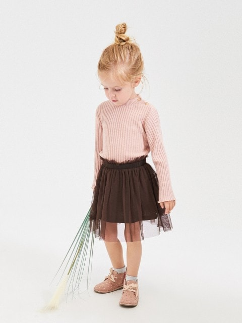 60385653 Moda dziecięca   RESERVED