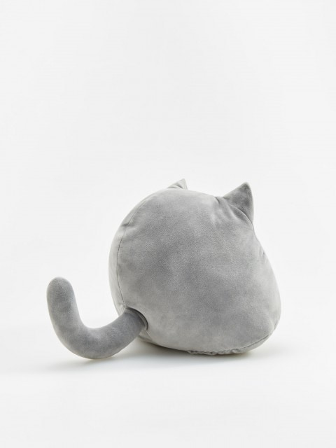 Pernă pisică