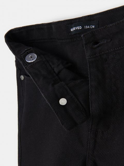 Pantaloni scurți fete
