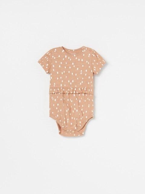Costum bebeluși