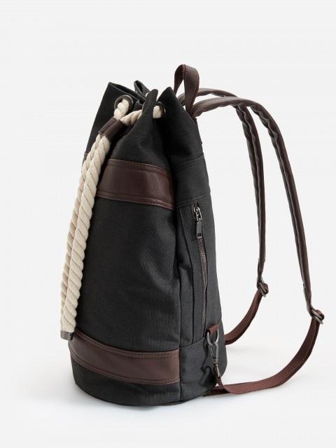 Рюкзак на затягивающемся шнурке