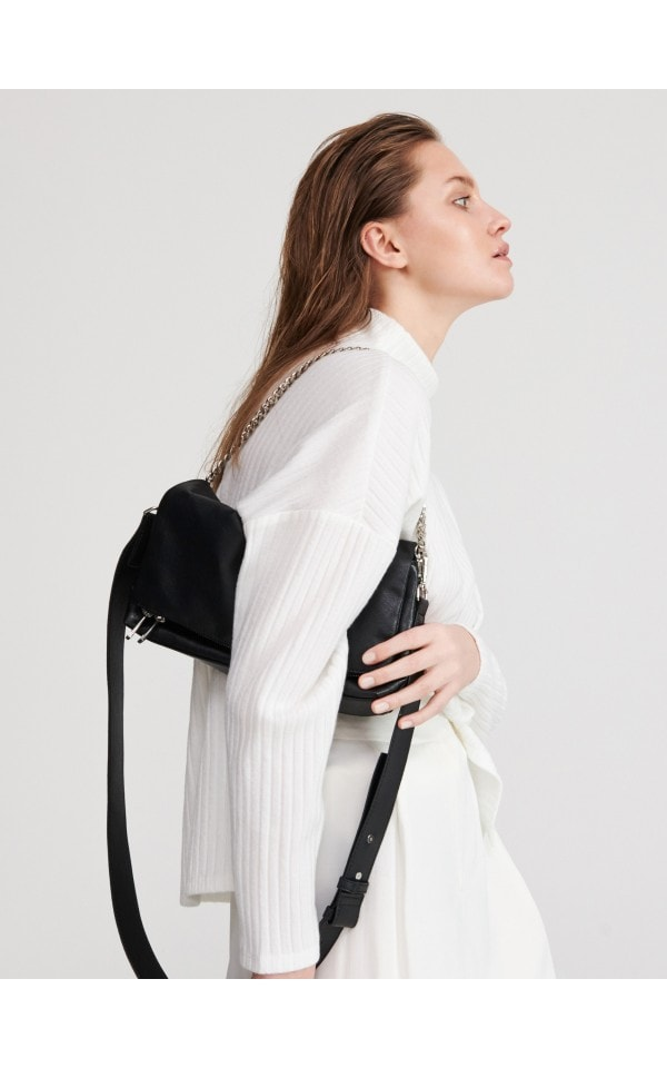 Блузка женская, RESERVED, YL217-01X