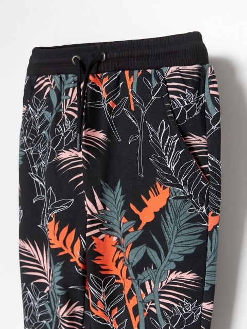 Girls` trousers