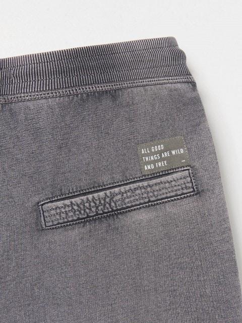 Boys` trousers